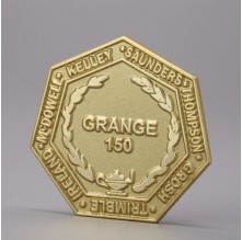 Grange Custom Lapel Pins