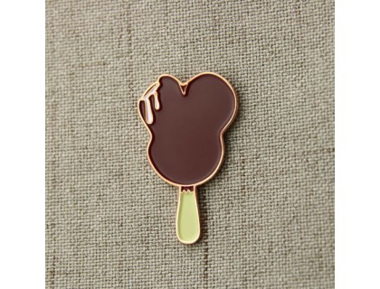 Ice Cream Custom Pins