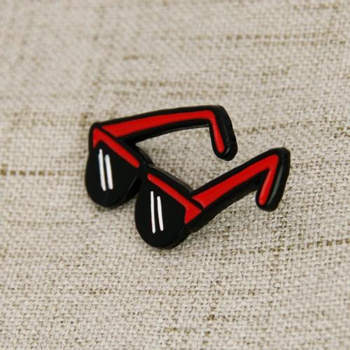 Custom Lapel Pins USA
